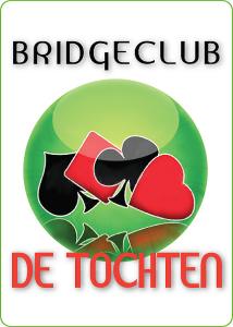 B.C. De Tochten logo